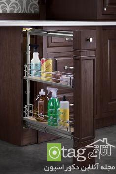 kitchen-accessories-design-ideas (11)