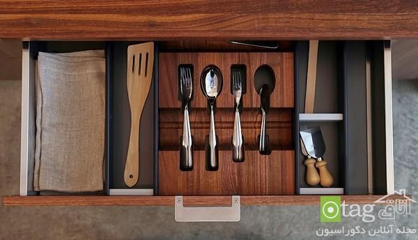 kitchen-accessories-design-ideas (12)