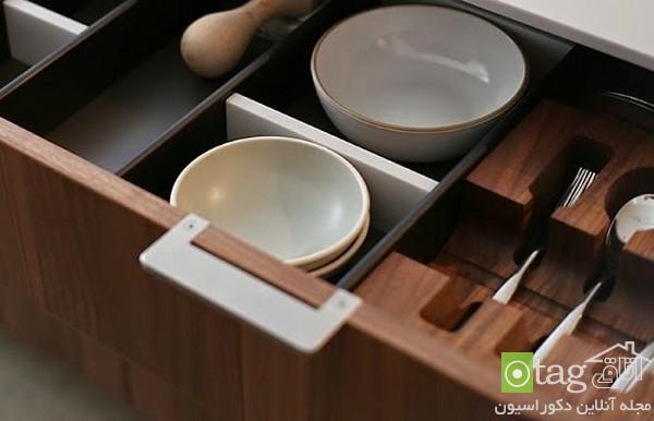 kitchen-accessories-design-ideas (2)