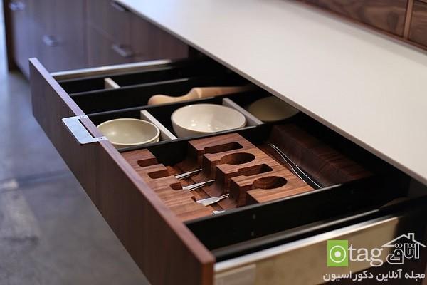 kitchen-accessories-design-ideas (4)