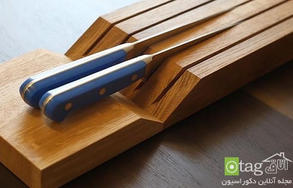 kitchen-accessories-design-ideas (6)