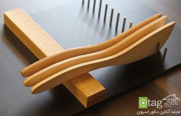 kitchen-accessories-design-ideas (8)