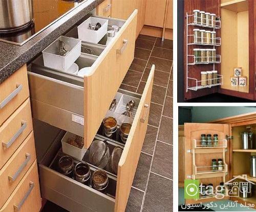 kitchen-accessories-design-ideas (9)