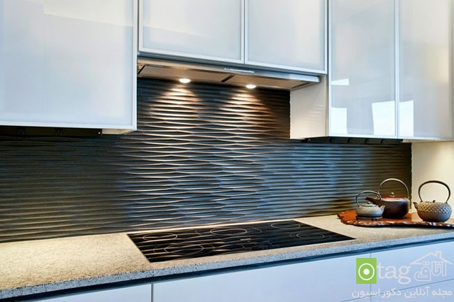kitchen-backsplash-design-ideas (5)