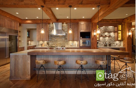 kitchen-backsplash-desing-ideas (11)