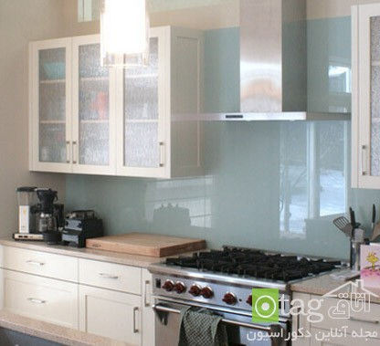 kitchen-backsplash-desing-ideas (15)