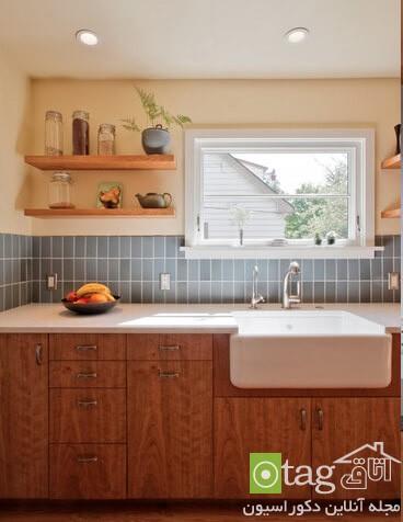 kitchen-backsplash-desing-ideas (18)