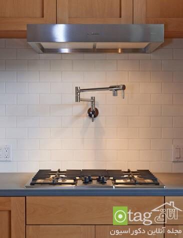 kitchen-backsplash-desing-ideas (19)