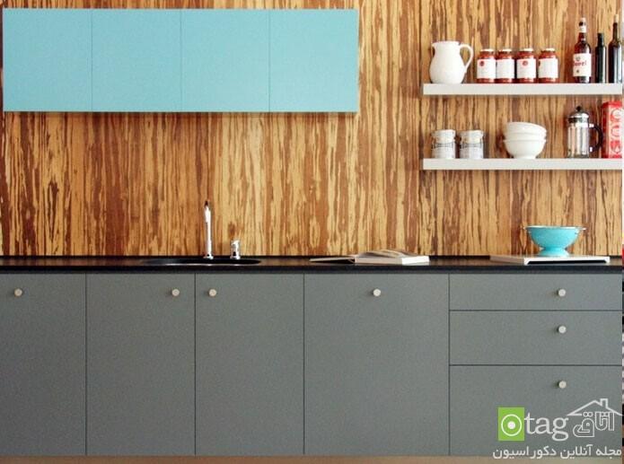 kitchen-backsplash-desing-ideas (8)