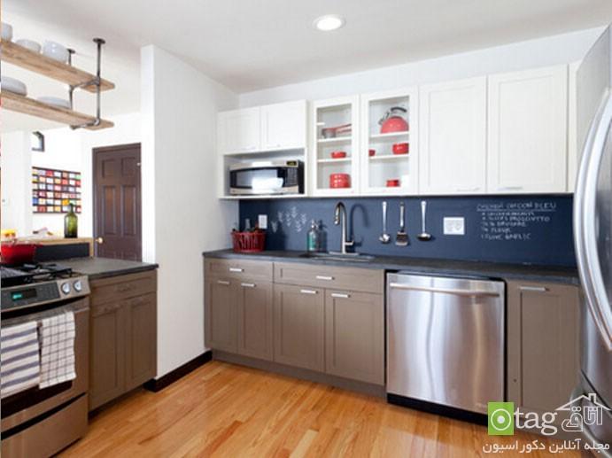 kitchen-backsplash-desing-ideas (9)