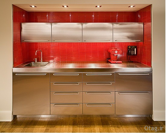 kitchen-cabinet-image (1)