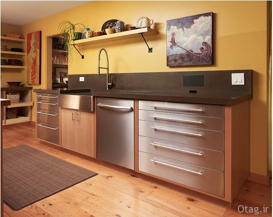 kitchen-cabinet-image (10)