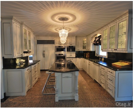 kitchen-cabinet-image (12)