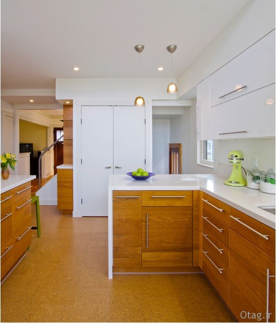 kitchen-cabinet-image (14)