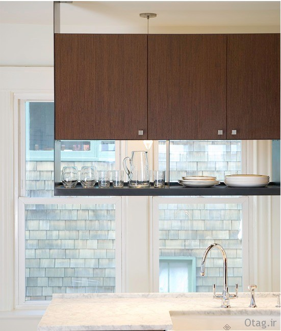kitchen-cabinet-image (15)