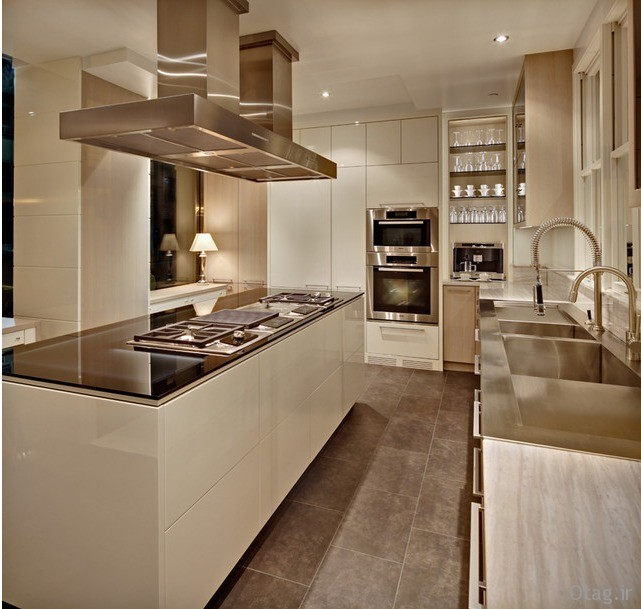 kitchen-cabinet-image (2)