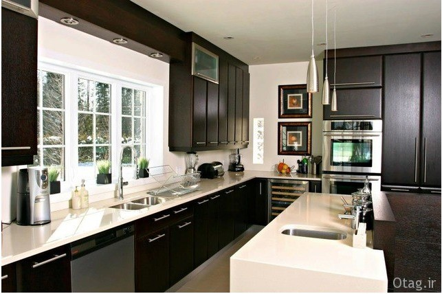 kitchen-cabinet-image (3)
