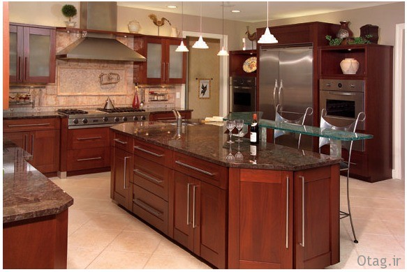 kitchen-cabinet-image (5)