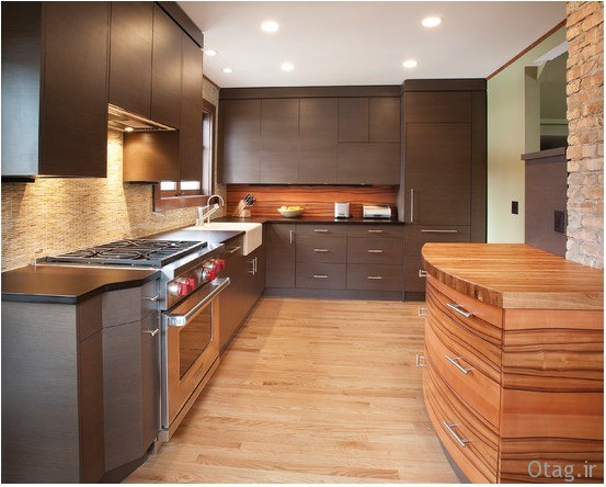 kitchen-cabinet-image (6)