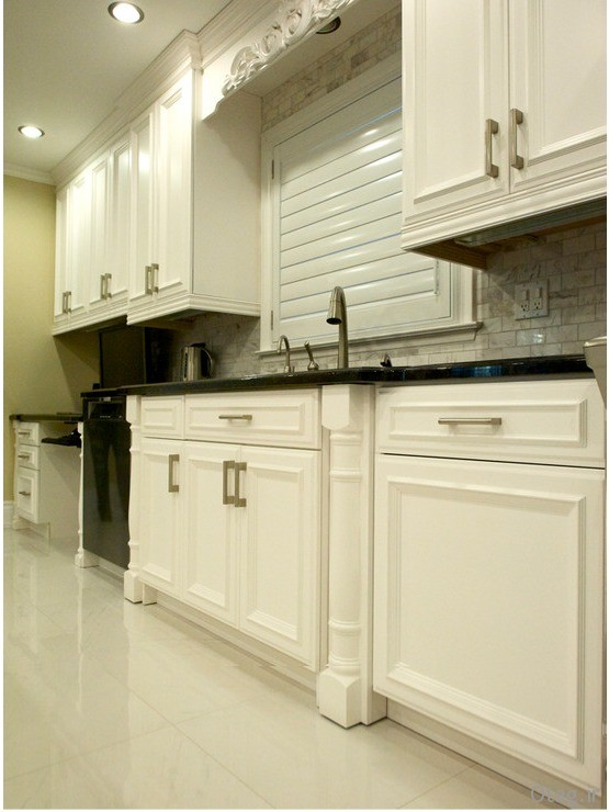 kitchen-cabinet-image (7)
