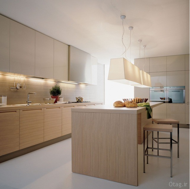 kitchen-cabinet-image (8)