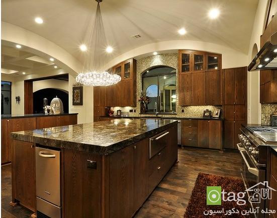 kitchen-chandeliers-design-ideas (10)