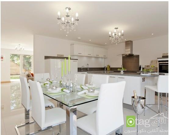 kitchen-chandeliers-design-ideas (12)