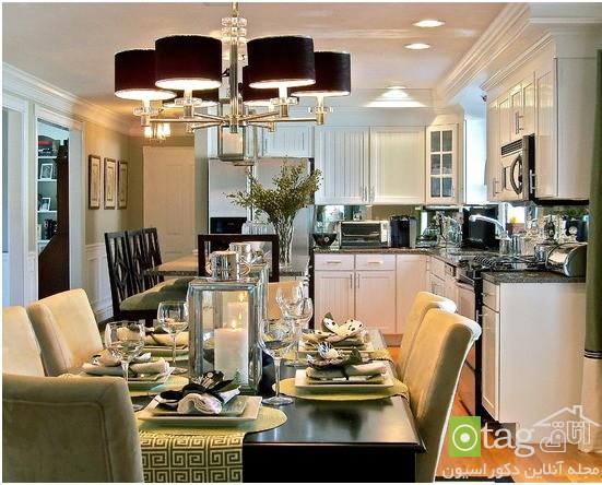 kitchen-chandeliers-design-ideas (2)