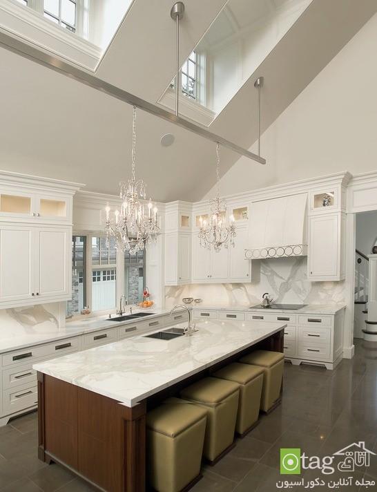 kitchen-chandeliers-design-ideas (3)