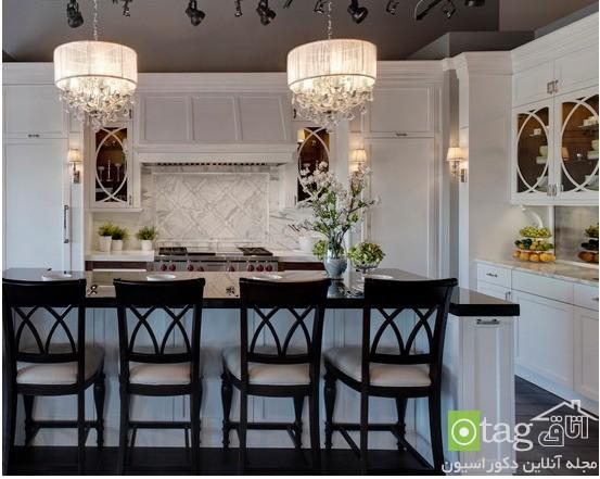 kitchen-chandeliers-design-ideas (4)