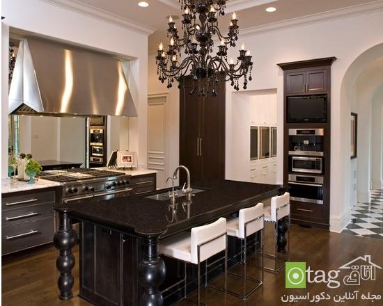 kitchen-chandeliers-design-ideas (5)