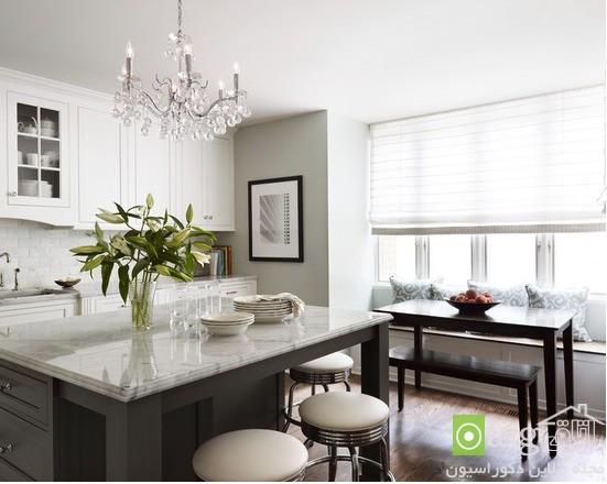kitchen-chandeliers-design-ideas (6)