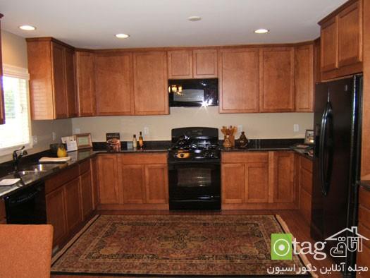 kitchen-classic-cabinet