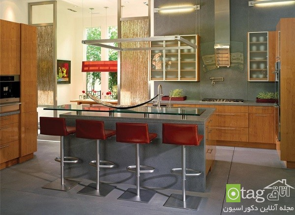kitchen-counter-chair-design-ideas (2)