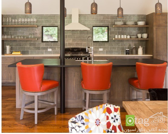 kitchen-counter-chair-design-ideas (4)