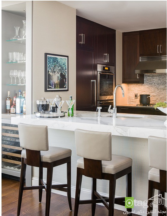 kitchen-counter-chair-design-ideas (8)