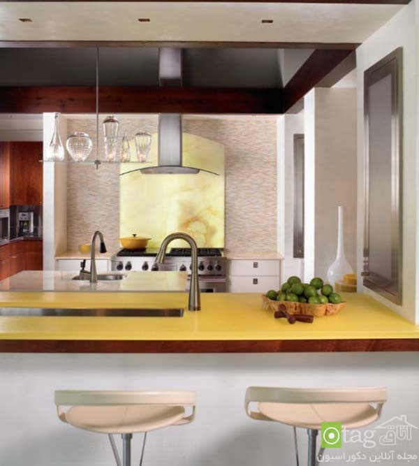 kitchen-countertop-design-ideas (1)