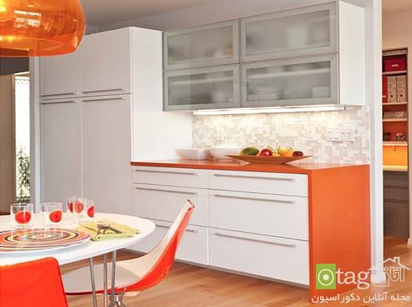 kitchen-countertop-design-ideas (10)