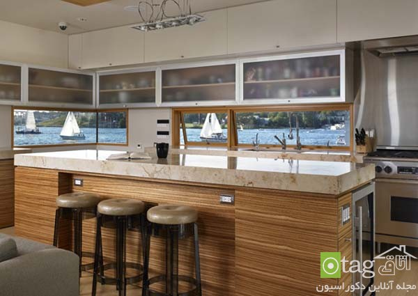 kitchen-countertop-design-ideas (13)