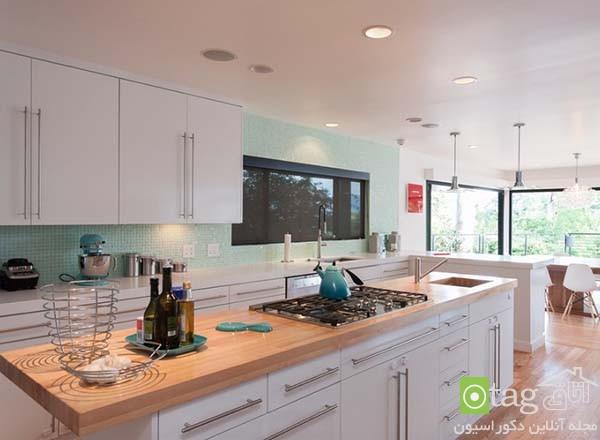 kitchen-countertop-design-ideas (4)