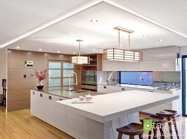 kitchen-countertop-design-ideas (8)