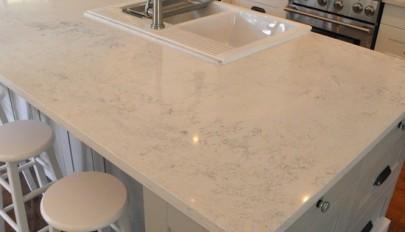 مدل کانتر و میز اپن آشپزخانه با طرح های بسیار جدید و شیک