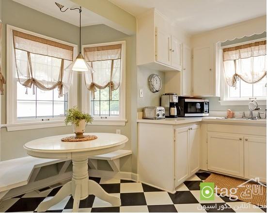 kitchen-curtain-designs (10)