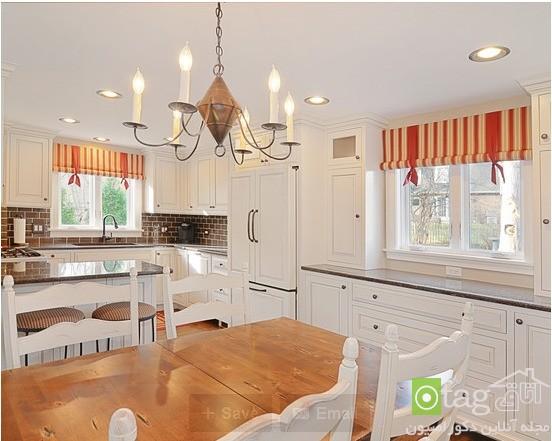 kitchen-curtain-designs (11)