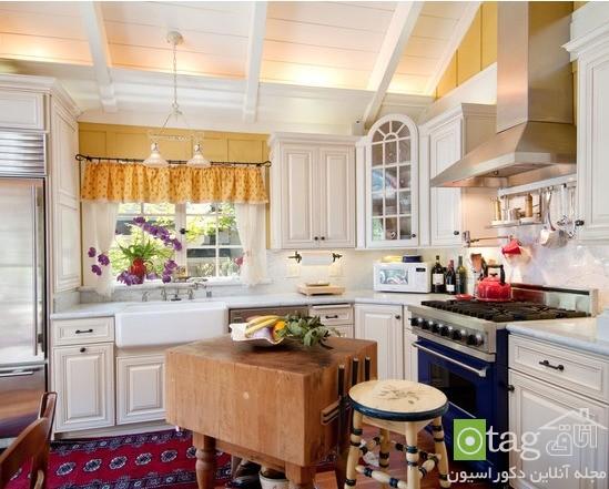 kitchen-curtain-designs (12)
