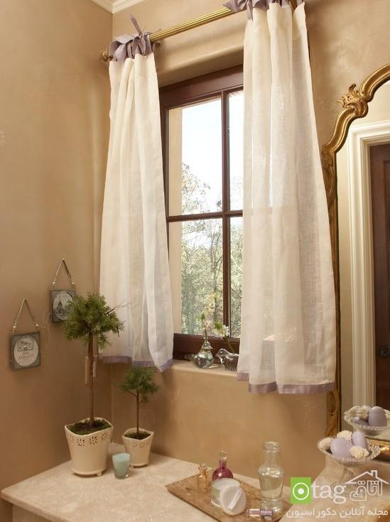 kitchen-curtain-designs (14)