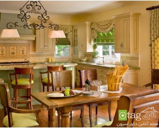 kitchen-curtain-designs (3)