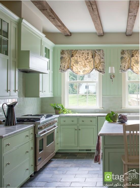 kitchen-curtain-designs (4)