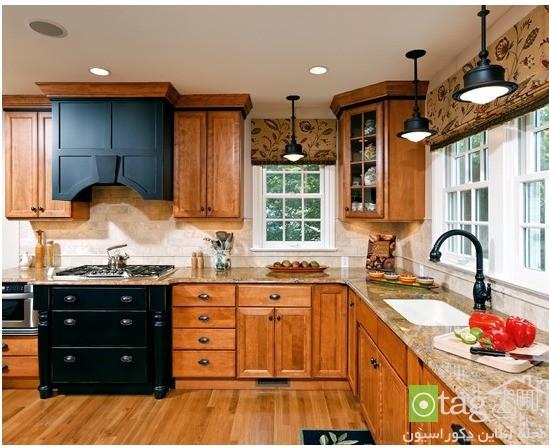 kitchen-curtain-designs (5)