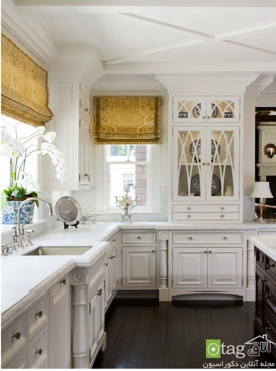 kitchen-curtain-designs (6)